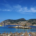 Flyer Mallorca
