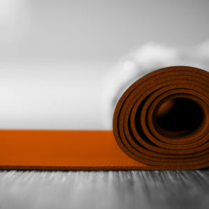 fitgate Yogamatte
