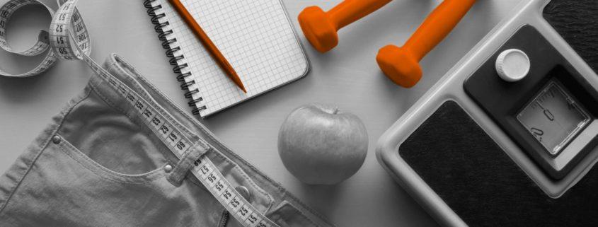fitgate Nahrungsergänzung